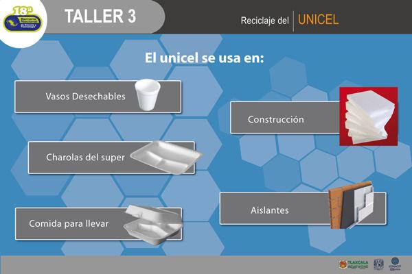 taller3_2_usos