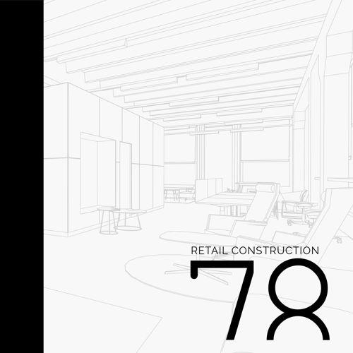 78 - Dossier 2016