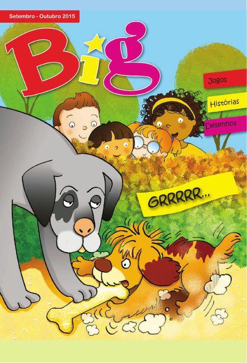 Big 9 10
