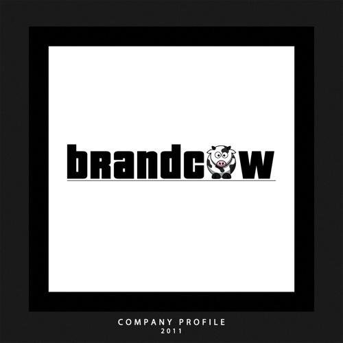 Brandcow Profile