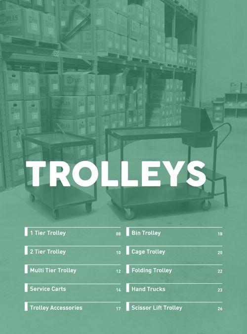 Trolleys_Dexters_Catalogue