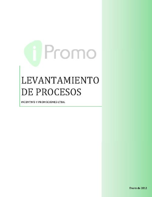 Catálogo Perfumes