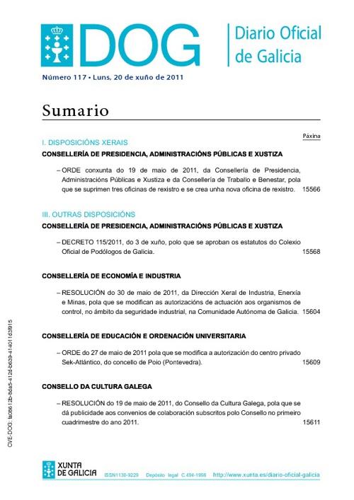 Prueba flip book online gratis
