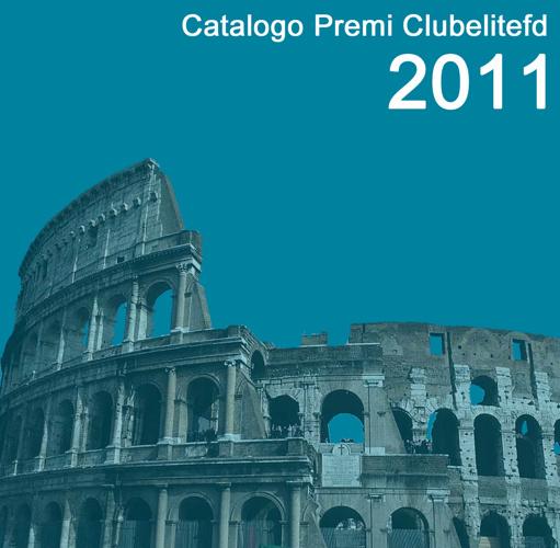 Catalogo Clubelitefd