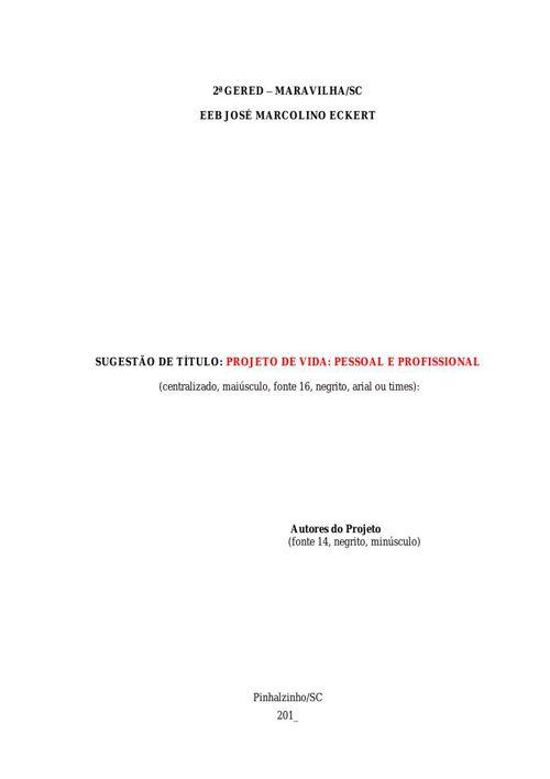Anexo 1 Caderno metodológico de pesquisa -aluno