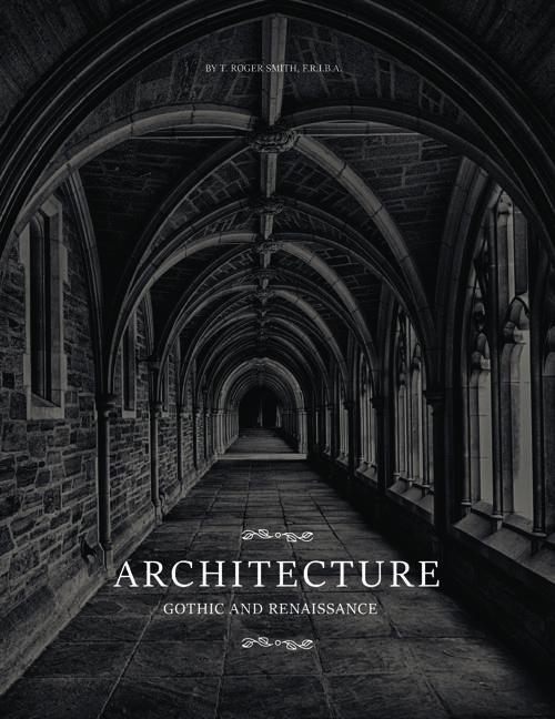 Architecture book preview