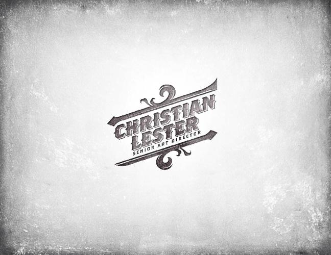 Christian Lester / Works: 2005-2010