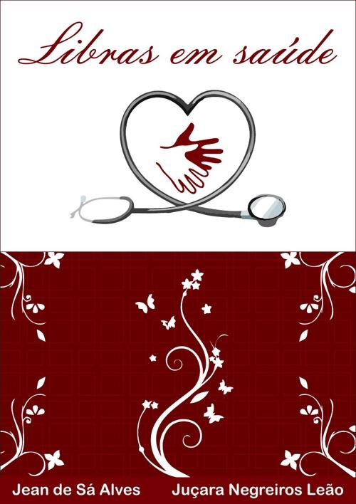 Libras em Saúde - Jean Sá