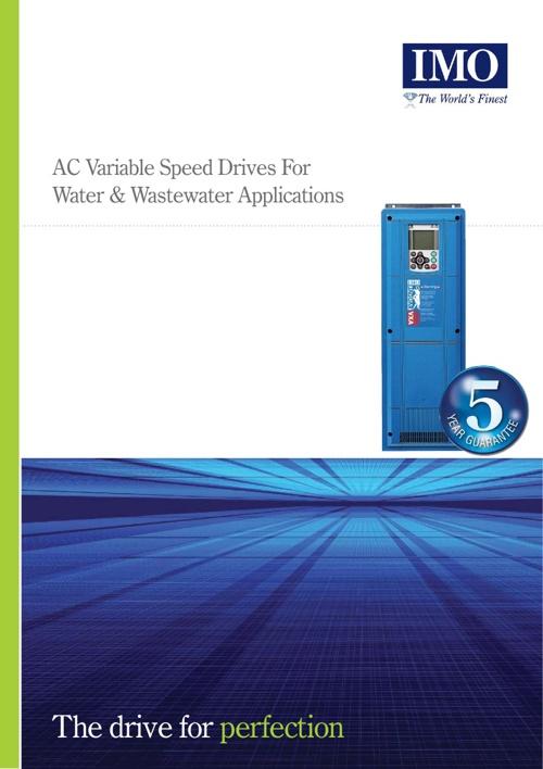 VXA Brochure