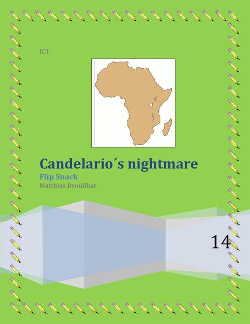 Candelario's Nightmare