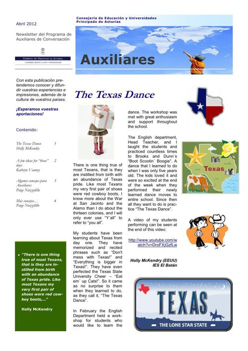 Auxiliares_News_Abril2012