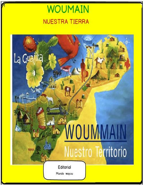 Wounmain