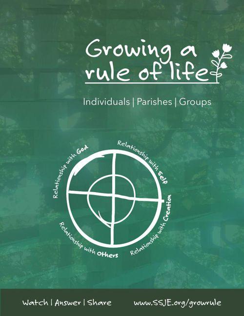 GrowRule_Workbook