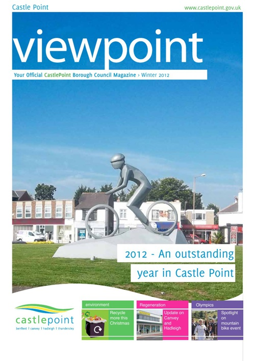 News%5Cviewpoint%2FView_Point_201212