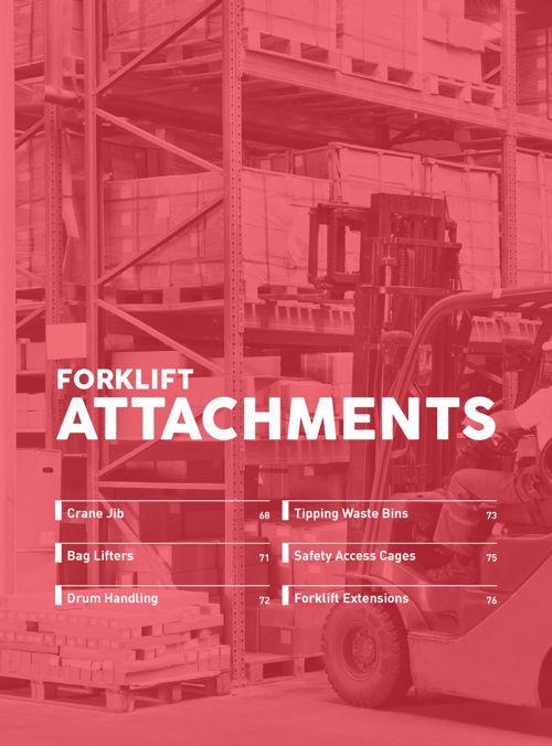 Forklift_Dexters_Catalogue