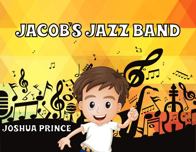 Jacob's Jazz Band