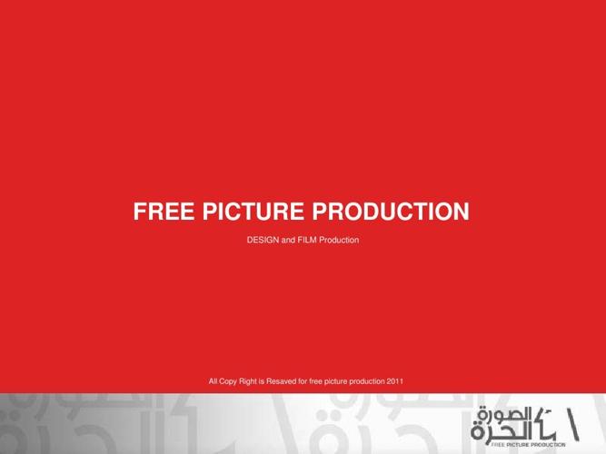 free work