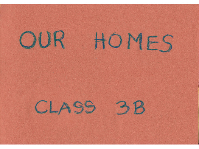 Our homes 3b
