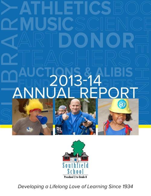 2013_14 Annual Report