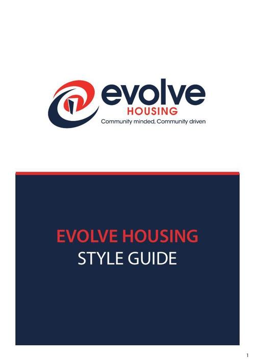 Evolve_styleguidefinal