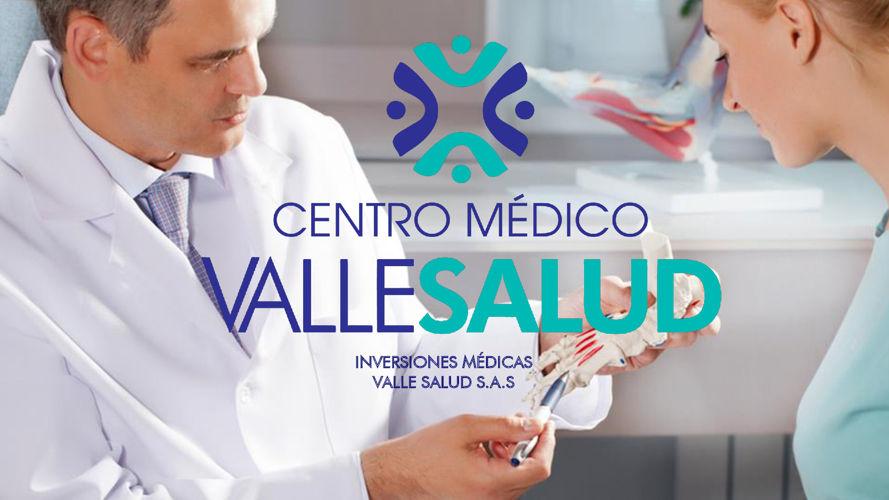 PORTAFOLIO CENTRO MEDICO