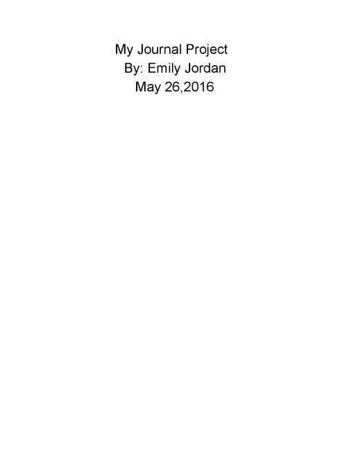 journalentries2 (1)