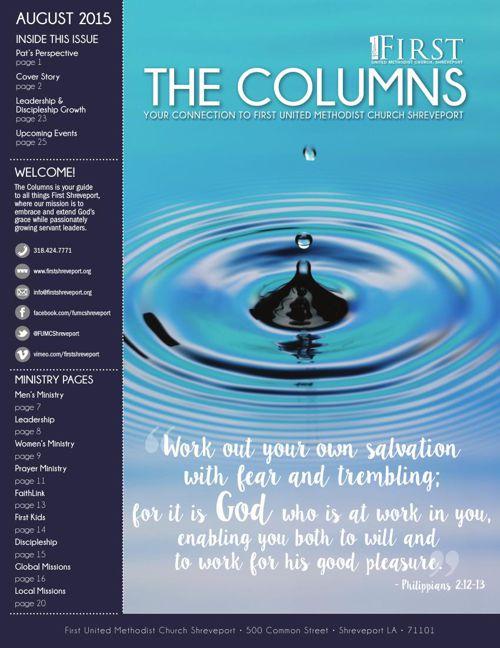 August_2015_Columns
