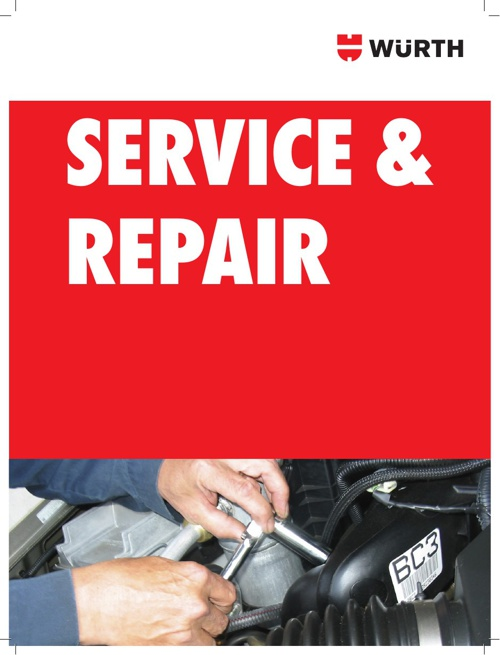 07_Service&Repair(Feb2013)
