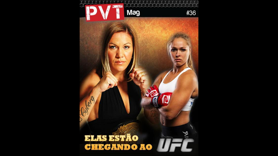 PVT Ed.38