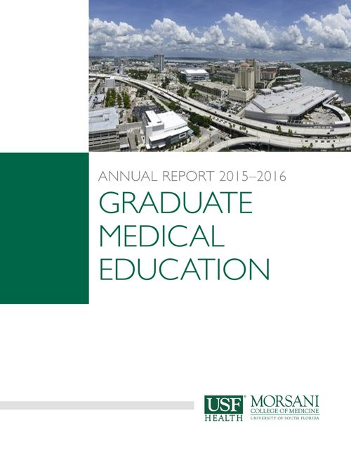 GME-annual-report-2016