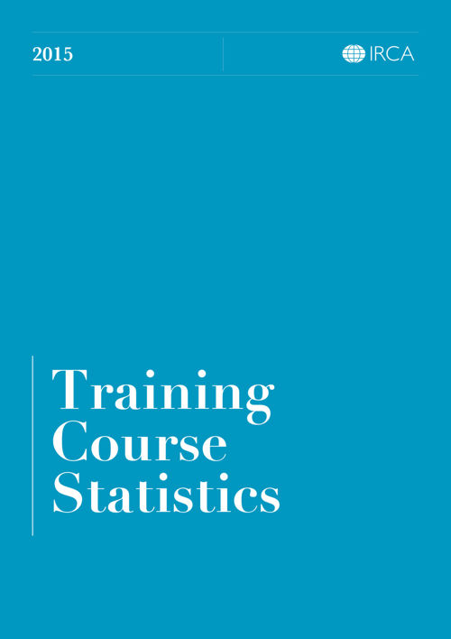 2015 Course Statistics-Web updated