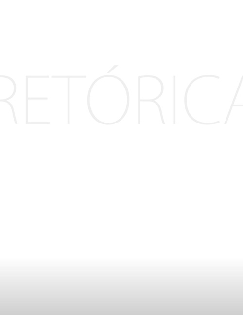 Retórica