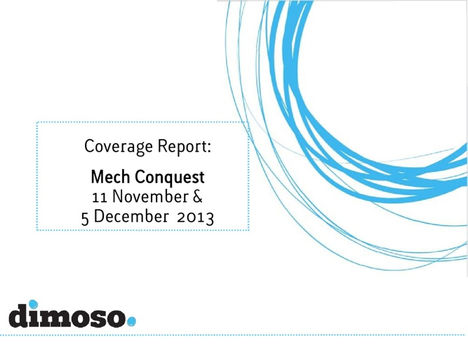 Copy of Coverage Report Mech Conquest