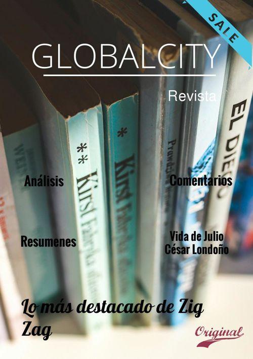 GLOBALCITY