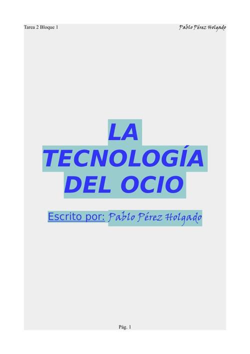 Libro_Tarea_2_Bloque_1
