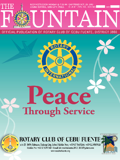 08-22-2012 7th RCCF Bulletin