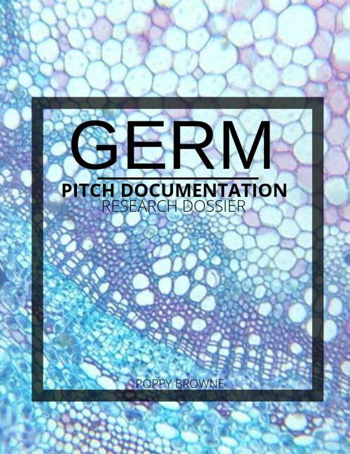 Germ pdf