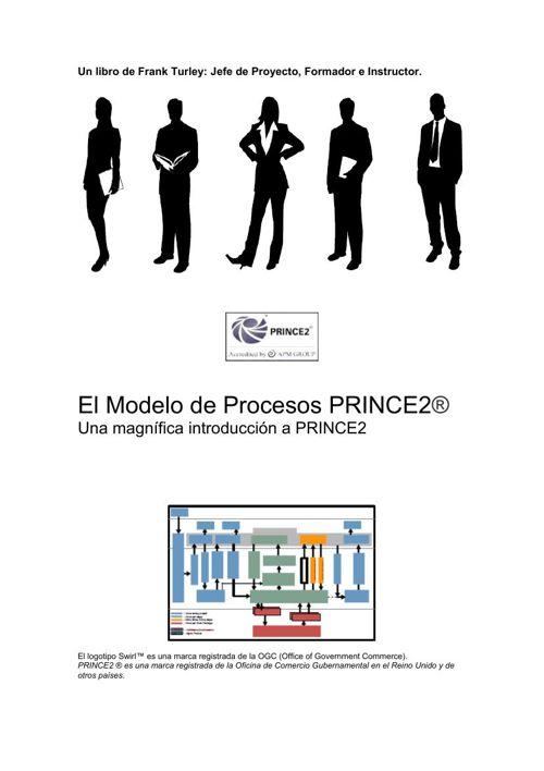 El-modelo-de-procesos-PRINCE2
