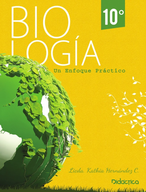 Biología 10