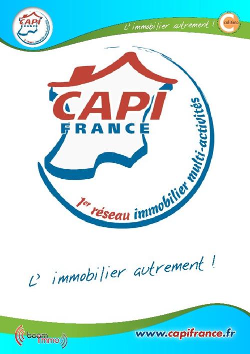 ERIC 0699330908 Conseiller immobilier CAPIFRANCE SANARY 83110