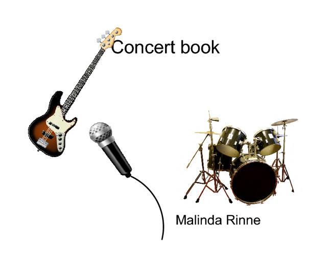 Malinda Rinne