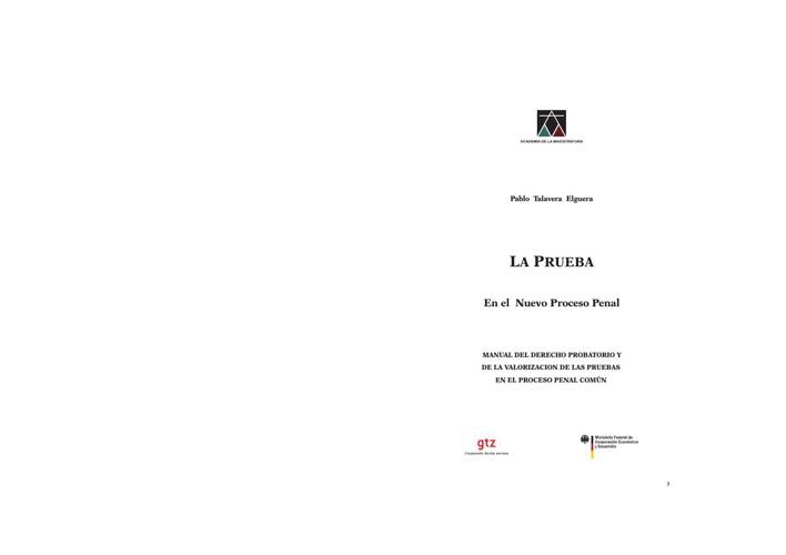 La_Prueba