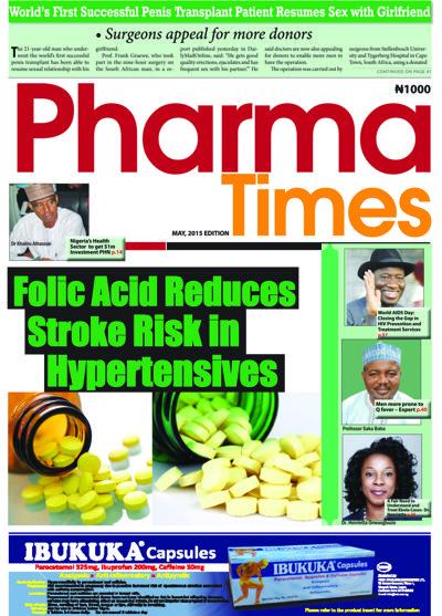 pharmatimes testing