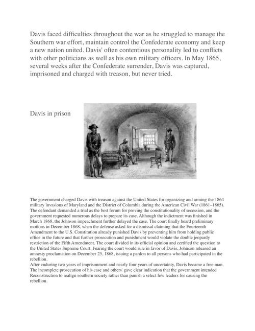 noble history