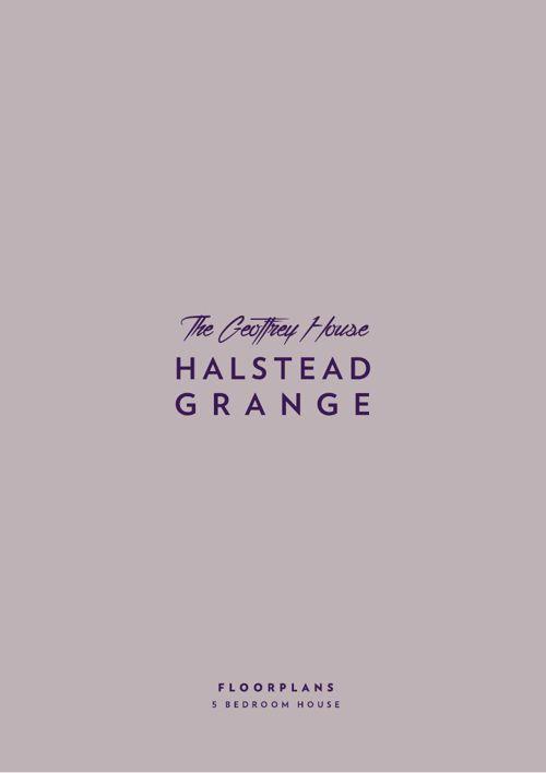 27268_Halstead_Grange_Geoffrey