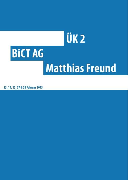 Freund_Matthias_uk2_2013