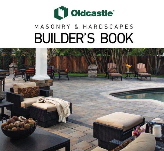 Oldcastle Builder's Book