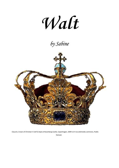 My eBook