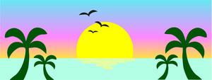 tropical_sunrise_0071-1012-0314-4417_SMU