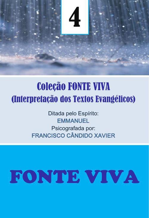 FONTE VIVA.pdf